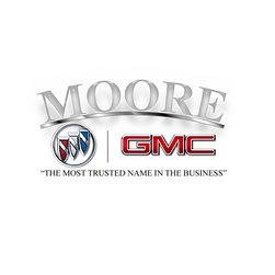 moore buick.png