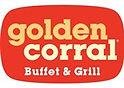 Golden-Corral_web.jpg.jpg