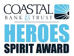 Heroes Spirit Award .png