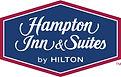 HamptonSuites_Logo_Color_CMYK_Vector_391