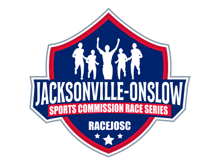 Inaugural JOSC Race Series A Hit