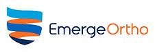 EmergeOrtho_logo_LG (1).jpg