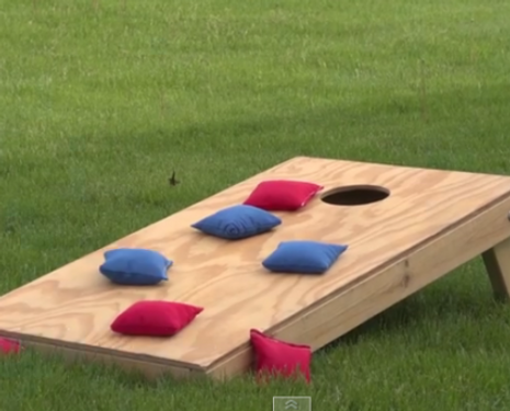 Corn_Hole_Game_Sailrite-630x343.png