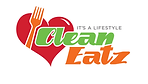 Clean Eatz.png