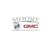 MOORE BUICK  WEBSITE.png