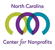 North-Carolina-Center-for-Nonprofits-LOG