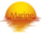 mfcu logo.png