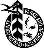 Onslow County - Park and Rec - LOGO.jpg
