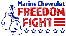 freedom-fight-logo_edited.png