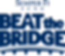 BTB Logo Blue 1 RGB mod.png