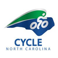 CycleNC Coming to Onslow County