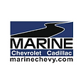 MARINE CHEVY  WEBSITE.png