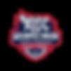 main logo-01-01.png