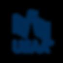 USAA_Logo_Blue_Vert.png