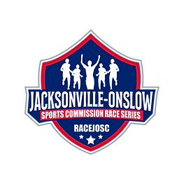 Race JOSC