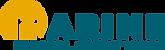 marine fed logo.png