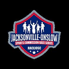 Race JOSC.png
