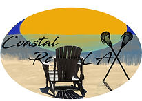 Coastal Re-LAX logo Vers ALL BLK marqee