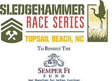 Sledge Hammer Race Series-Topsail.png
