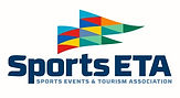 sports-eta-logo-jpg-fnl.jpg