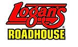 Logans-Roadhouse.jpg