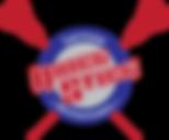 quick stick logo_lacrosseinvitational.pn