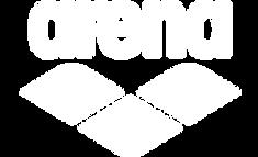 arena-logo-not-regismark.png