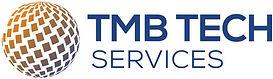 TMB-Tech-Services-Logo-v1.jpg