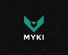 myki-logo.jpg