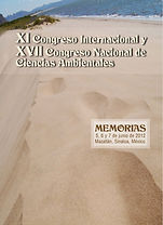 MemoriasCongresoANCA2012.jpg