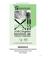 Memorias ANCA 2013.jpg