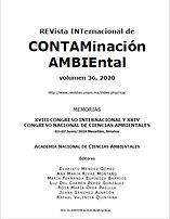MemoriasANCA2019.png