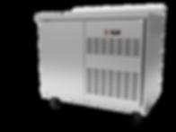 Freezer horizontal 01 porta Sem fundo.png