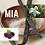 Thumbnail: Mia Eau de Parfum 50ml (Addict by Dior)