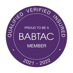 BABTAC Member 2021-2022.png