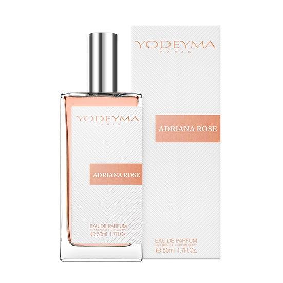 Adriana Rose Eau de Parfum 50ml (Si Rose by Armani)