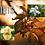 Thumbnail: Iris Eau de Parfum 50ml (Alien by Thiery Mugler)