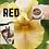 Thumbnail: Red Eau De Parfum 50ml
