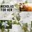 Thumbnail: Nicholas For Her Eau De Parfum 50ml