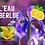 Thumbnail: L'eau Berlue Eau de Parfum 50ml (No.5 L'Eau by Chanel)