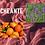 Thumbnail: Cheante Eau de Parfum 50ml (Coco by Chanel)