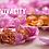 Thumbnail: Vivacity Eau De Parfum 50ml (Joy by Dior)