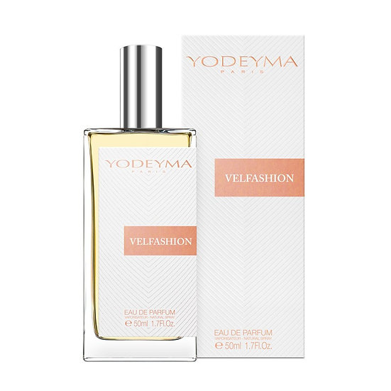 Velfashion Eau De Parfum 50ml (Allure by Chanel)