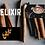 Thumbnail: Elixir Eau de Parfum 50ml (Black Opium by YSL)