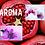 Thumbnail: Aroma Eau de Parfum 50ml (Euphoria by Calvin Klein)