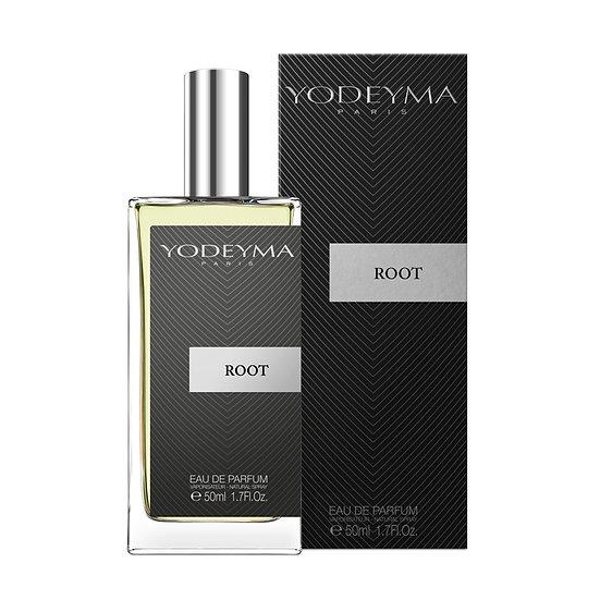 Root 50ml (Terre D'Hermes)