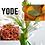Thumbnail: Yode Eau De Parfum 50ml (Gucci Bloom)