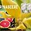 Thumbnail: Rinascere Eau De Parfum 50ml (Gabrielle by Chanel)