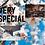 Thumbnail: Very Special Eau De Parfum 50ml (Good Girl by Caroline Herrera)