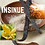 Thumbnail: Insinue Eau de Parfum 100ml (Classique by JPG)
